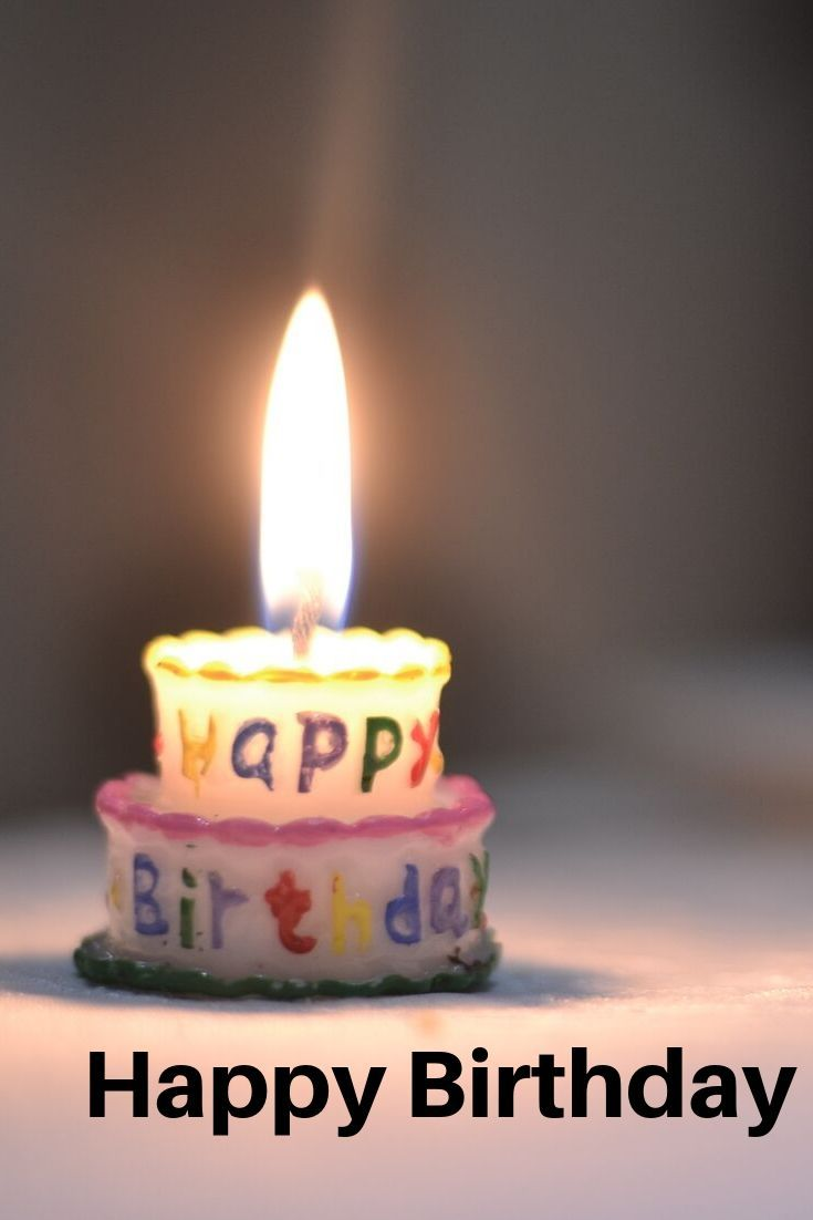 Beautiful Happy Birthday Images Happy Birthday Fun Happy Birthday Wishes Images Happy Birthday Wishes Cards