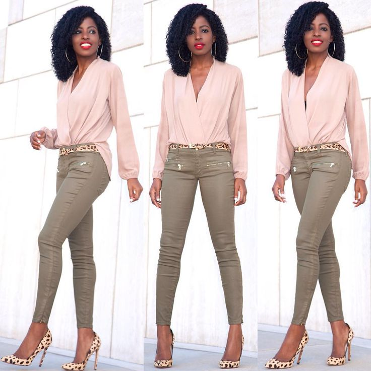 78 Best ideas about Coated Jeans on Pinterest | Style fashion ...