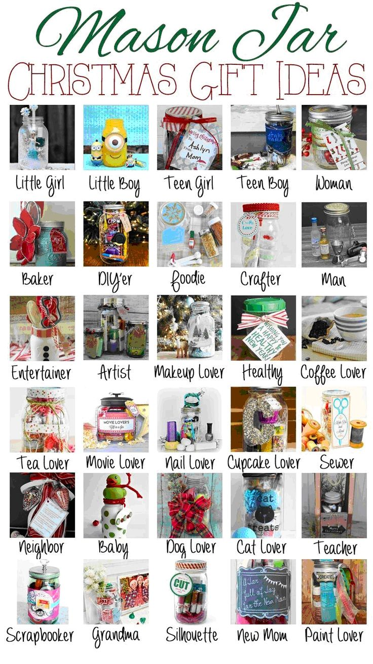 1200 best Gift & Wrapping Ideas images on Pinterest | Gift ideas ...
