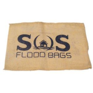#Active Sand Bag Pack of 5 #Active Sand Bag Pack of 5.This sand bag is ideal for use when controlling flood water. Its high quality durable hessian construction means it can be used again and again. (Barcode EAN=5060169651739)