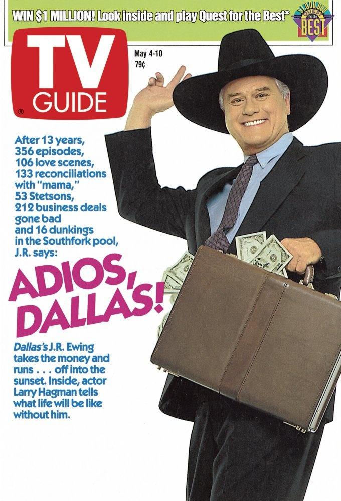 Dallas dating guide d magazine