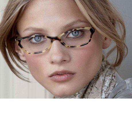 Gallery For Eyeglasses For Women