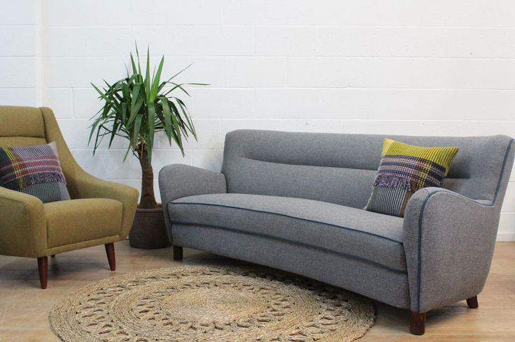 13 besten Interior furniture Bilder auf Pinterest Produkte, Wohnen - designermobel einrichtung hotel venedig