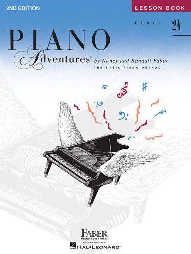 Level 2A - Lesson Book: Piano Adventures Faber Piano Adve... https://www.amazon.com/dp/1616770813/ref=cm_sw_r_pi_dp_x_Z8U8ybR2RRNK0