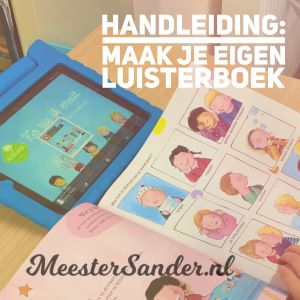 Creativity and problem solving Voor Nederlands (binnen PAV)