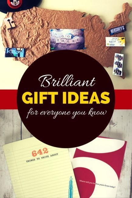 Uncommon gifts for uncommon people. Check it out for Mother's Day, Father's Day, birthdays, graduation gifts- and more! Traveler | Writer | Creative