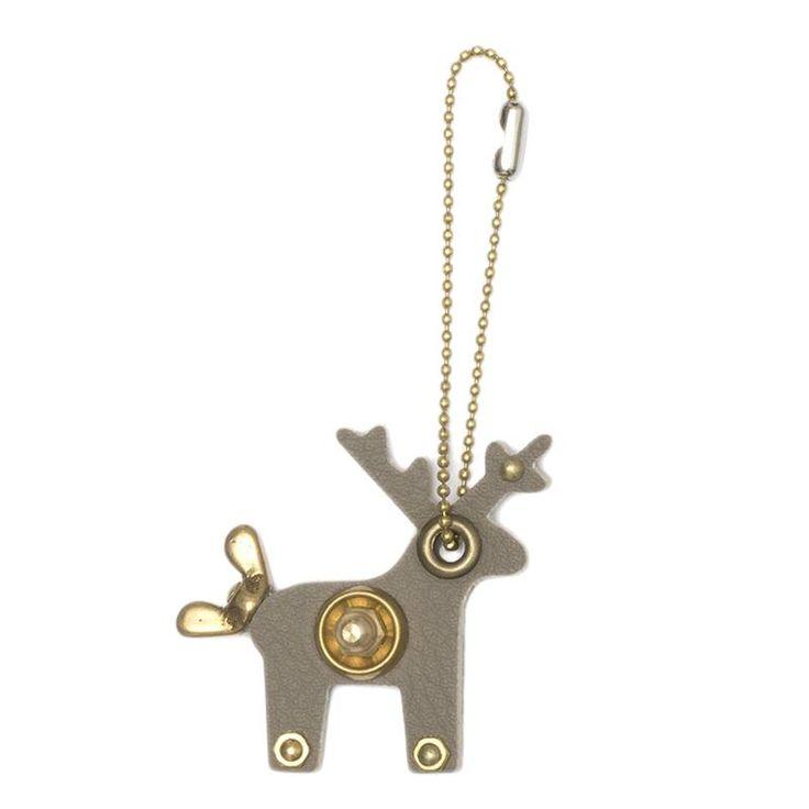 Jelení šperky - Pánská kolekce - Aktivátor