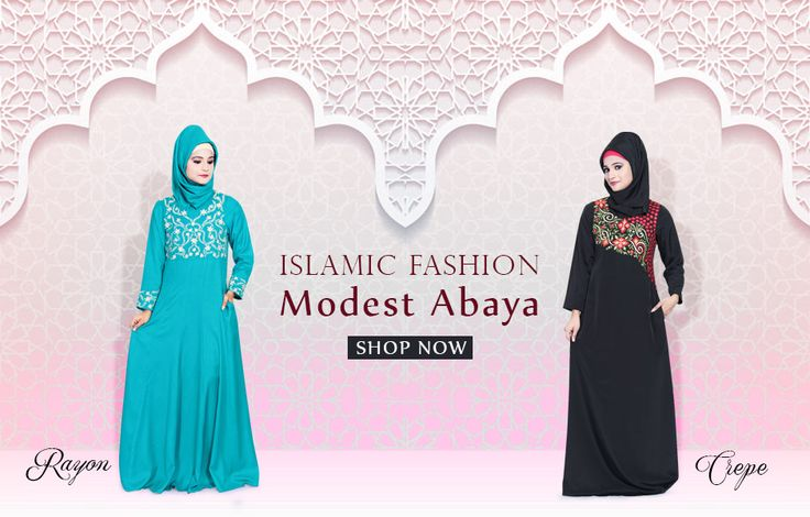 Islamic Fashion by Zet Zone | Worldwide Ship Available | WhatsApp Support: +91-9810292275 | Size XS To 7XL Available | We Customize Any size & Length | Shop Now » www.zetzone.com