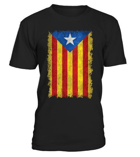 # Flag Country Catalonia T-Shirt .  CHECK OUT OTHER AWESOME DESIGNS HERE! Unisex T-Shirt for men, women, girls, juniors, boys, young, kids, youth, child, toddler, baby, babies. Catalonia t-shirt vote catalan referendum shirt catalonia tee shirt catalonia shirts clothes tops senyera underwear womens cataluna mens 11 setembre. Excellent gift. Catalonia tshirt catalan undershirts outfits independence tshirt catalonia is not spain support vote on catalan catalunya cataluna sweatshirt clothing