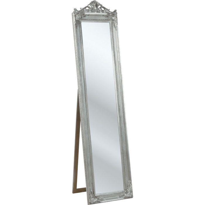 17 meilleures id es propos de psych miroir sur for Miroir psyche baroque