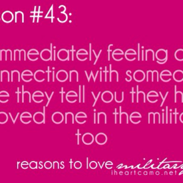 63 best Military images on Pinterest | Army girlfriend, Military ...