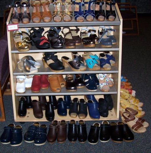 156 Best Clogs Images On Pinterest Clogs Shoes Clogs