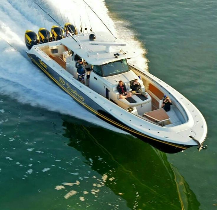 197 best images about boats on pinterest boat console for Fast fishing boats