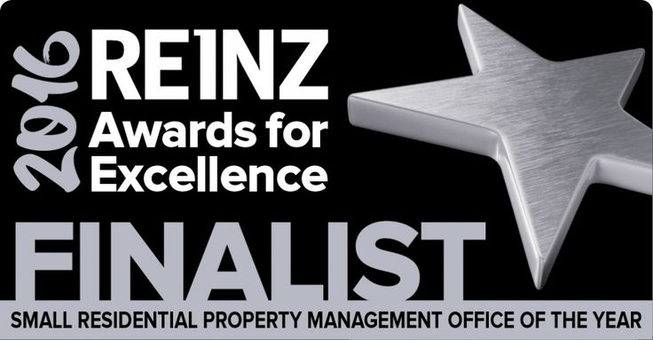 Connect Realty Tauranga Property Management are proud to have been named…