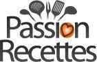 Passion Recettes cuisson des pâtes, riz, etc au micro ondes