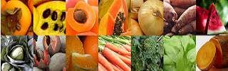 Fiber http://www.healthaliciousness.com/articles/foods-high-in-dietary-fiber.php