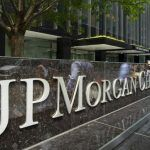 JP MORGAN CHASE BANK SWIFT CODE IN NEW YORK UNITED STATES