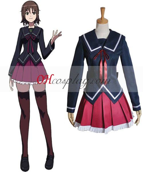 We Offer High Quality K Costumes Best Costume Cosplay-Wigs-Boots or Shoes-Props From CosplayMade Shop Reliable and Professional Cosplay Websites ...  sc 1 st  Pinterest & The 12 best Anime-K Cosplay Costumes images on Pinterest   Cosplay ...