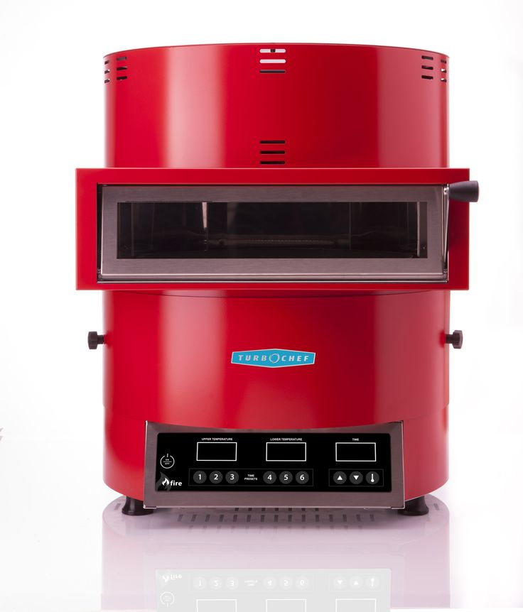 Cute This oven is an electric countertop model that features a single deck timer electronic tempera
