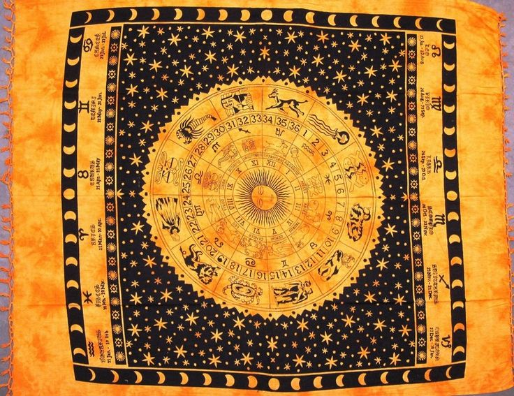 29 best India Arts Celtic Tapestry ~ Double & Full Sizes Available ...
