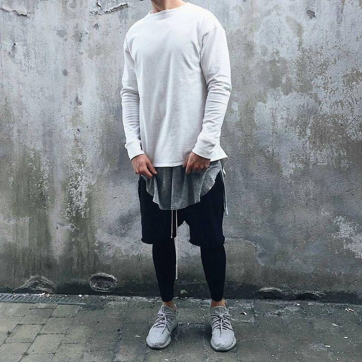 Lihat foto Instagram ini oleh @all.streetwear • 712 suka