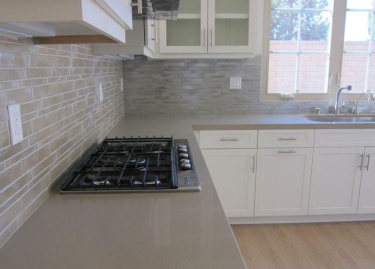 518 best ideas for the house images on pinterest baking for Vetro casa dolce casa