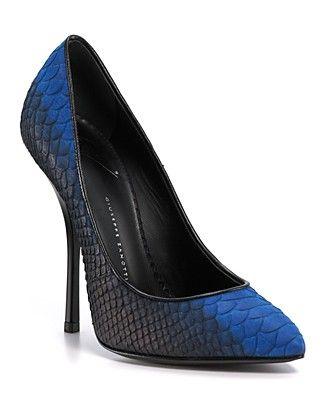 Giuseppe Zanotti Platform Pumps: Giuseppe Zanotti, Shoes Fit, Zanotti Pumps, Platform Pumps, Zanotti Platform, Shoes Collection, Blue Streaks, Amazing Shoes, Shoes Shops