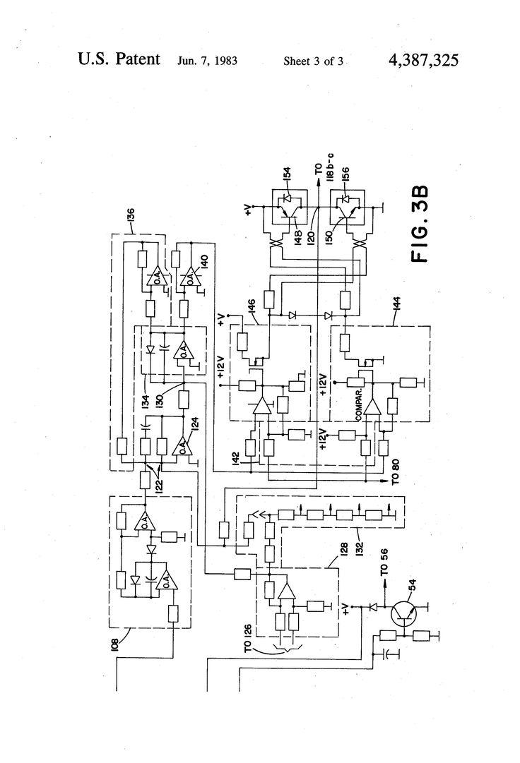 50 Golden Technologies Lift Chair Wiring Diagram Qu5p