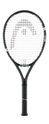 HEAD YouTek Three Star Racchetta da Tennis, G2 = 4 1/4 Head https://www.amazon.it/dp/B003I2J0T4/ref=cm_sw_r_pi_dp_x_PhR5xbCHTWPRX