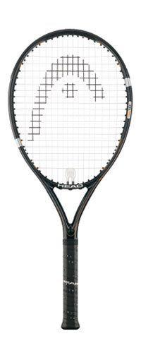HEAD YouTek Three Star Racchetta da Tennis, G2 = 4 1/4 Head https://www.amazon.it/dp/B003I2J0T4/ref=cm_sw_r_pi_dp_x_PhR5xbCHTWPRX
