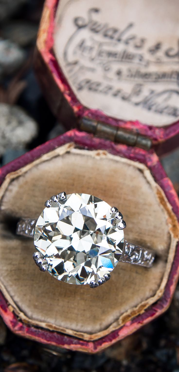 best diamonds are a girlus best friend images on pinterest