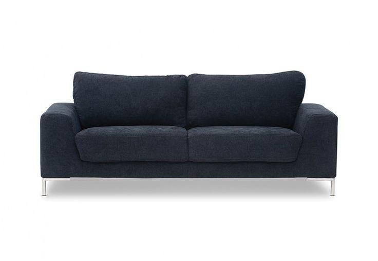 Ocean 3 Seater Sofa | Super A-Mart #superamartpin2win