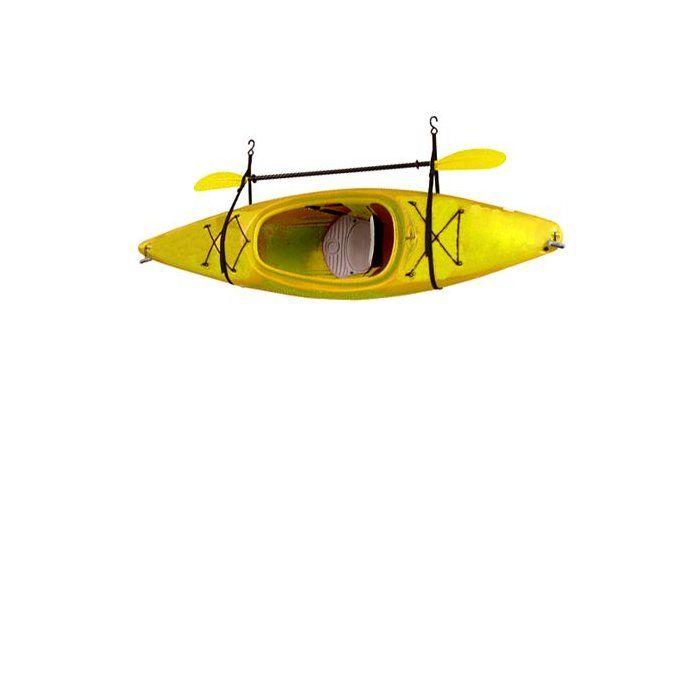 63 Best Diy Canoe Outrigger Images On Pinterest Kayaking