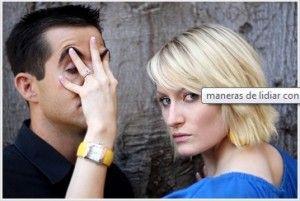 Cosas que nos desencantan de los hombres
