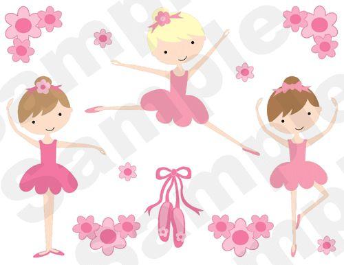 184 best alanys ballerina bedroom images on pinterest