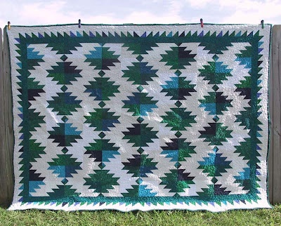 49 Best Quilts Delectable Mountains Images On Pinterest