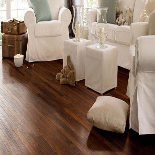 24 best mannington great rooms images on pinterest | mannington