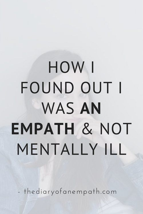 Since opening up over Instagram about my sensitivity to energy and my interest in mystical things, I've been getting a lot of questions asking how I came to know myself as an empath. I'm an advocate for vulnerability in human connection and feel strongly about the role of story telling in normalizing the human experience and creating social change - so I thought I'd get personal and share my story in hopes it might help you better understand your experience, and further how empaths and those…