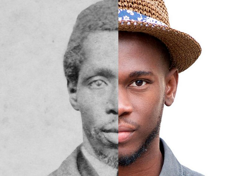 Smithsonian, the National Archives, the Afro-American Historical and Genealogical Society, and the Church of Jesus Christ of Latter-Day Saints — will make available online 1.5 million historical documents, finally allowing descendants of former African-American slaves to learn more about their family roots.