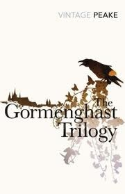 gormanghast - Google Search