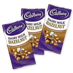 Cake Recipes Using Cadbury Drinking Chocolate
