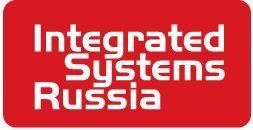 С 29 по 31 октября в Экспоцентре, в павильоне № 2 пройдет выставка Integrated Systems Russia (ISR). Комплекс отраслевых мероприятий 2014 года включит в себя проекты «Умный дом», «Разумный город», «Цифровое образование», Digital Signage, Национальную Премию в области интеграции профессионального аудио-видео оборудования ProIntegration Awards, а также ряд конференций на актуальные темы, семинары и курсы профессиональных ассоциаций CEDIA и InfoComm International, тренинги производителей.
