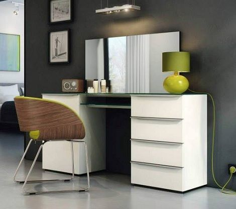 die besten 25 h lsta kommode ideen auf pinterest tv m bel fernseher verstecken h lsta m bel. Black Bedroom Furniture Sets. Home Design Ideas