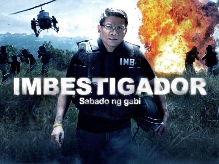 Imbestigador March 9 2019 Replay Full Episode in HD Pinoy