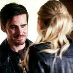 #wattpad #random The life I wanted for you (A captain swan fanfiction)  This is a Captain swan fanfiction, in this story the curse never happened. and how Emma grew up with her parents, how she met killian and how her life as princess evolved
