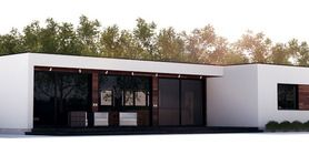 contemporary-home_001_house_plan_ch267.jpg