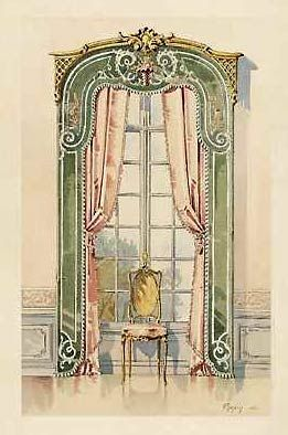 2117 Best Images About Curtains On Pinterest Curtains