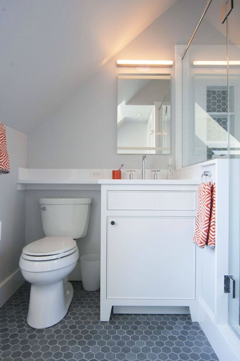 25  best ideas about Orange Bathrooms Inspiration on Pinterest   Bright  net  Bright color schemes and Color combinations. 25  best ideas about Orange Bathrooms Inspiration on Pinterest