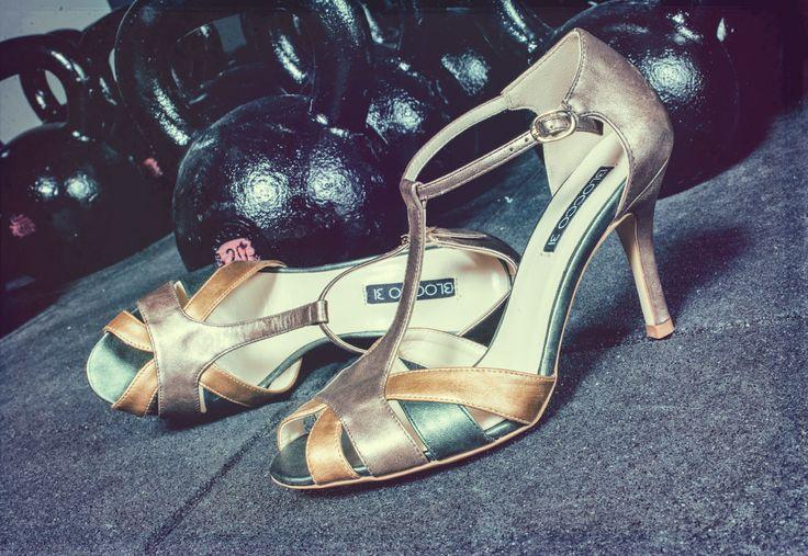 Blocco 31 Woman S/S 2014 http://www.lelecorni.com/portfolio/blocco-31-woman-ss-2014-3/  #CATALOGUE #PRODUCT #Blocco31 #Cinti #StileDiBologna  #Shoes #DakiniMakeUp #FabioMercurio #FVLN #BenedettaZoli #lelecornistudio