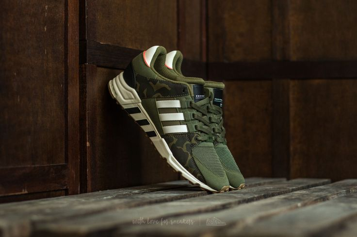 ADIDAS EQT SUPPORT RF #adidas #nmd #shoes #sneaker #sneakerhead #style #outfit #fashion #menstyle #trendway #trends #allstar #eqt